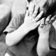 Bagnoli – Accusato di pedofilia, scagionato dopo 15 anni