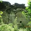Con la ristrutturazione della chiesa di S.Lorenzo una targa ricordo a Sturchio