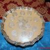 Bagnoli, giornata di beneficenza alla Festa dell'Immacolata