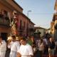 Bagnoli, il 16 agosto festeggiamenti in onore di San Rocco