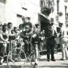 Laceno e il Giro: la tappa del 28 maggio 1976