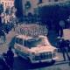 Bagnoli d'oro, scatti d'autore per rivivere la storia del Comune irpino