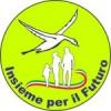 """Pubblica assemblea organizzata dal Gruppo Consiliare """"Insieme per il Futuro"""""""