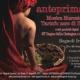 4ª Anteprima della Mostra Mercato del Tartufo nero di Bagnoli Irpino
