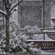 Il perchè di una nevicata … affascinante