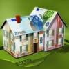 Bagnoli - Tasi, amministrazione decide per annullamento su prima casa