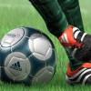 Bagnoli, torneo di calcio esercenti