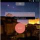 Bagnoli-Laceno, guida turistica multimediale