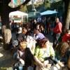 BAGNOLI – Le foto dell'Anteprima SAGRA 2013