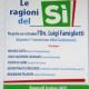 Bagnoli, il 22 novembre le ragioni del SI al referendum