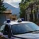 Bagnoli Irpino, opere abusive: scatta la denuncia