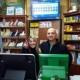 Il Lotto Più premia l'Irpinia, a Bagnoli Irpino vinti 50.596 euro