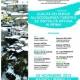 Bagnoli - Gal Irpinia, workshop su qualità servizi all'accoglienza turistica