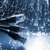 Bagnoli - Un patto per la banda larga: intesa con Atripalda, Mercogliano e S.Angelo dei Lombardi