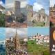 Bandiere Arancioni: Altavilla e Cassano sono ufficialmente candidate
