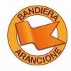 Bandiere arancioni del Touring Club: l'Irpinia del turismo non ha più scuse