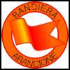 """Nessuna """"Bandiera arancione"""" in Irpinia. TCI presenta progetto"""