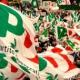 Bagnoli, Pd chiede dimissioni agli amministratori per caso seggiovie