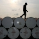 Caccia al petrolio in Irpinia, sindaci mobilitati