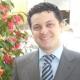 Intervista a Beniamino Palmieri, sindaco di Montemarano