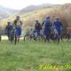 Dall'escursionismo al Turismo: un viaggio bike partendo dal Laceno