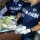 Blitz dei Nas tra Bagnoli e Laceno: alimenti sospetti tra caseifici e ristoranti