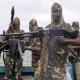 Viaggio nella terra di BOKO HARAM, i talebani della Nigeria