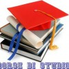 Borse di studio per laureati residenti a Bagnoli Irpino