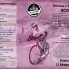 Bagnoli Irpino e il Giro d'Italia, al via gli eventi del Maggio Rosa