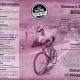 """Benvenuti al Giro – Gli eventi del """"Maggio Rosa"""""""