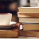 Caffè letterario, l'appuntamento è per giovedì 23 marzo a Bagnoli Irpino