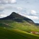 Promozione turistica - Pronta la guida dell'Alta Irpinia
