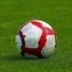 Calcio a Bagnoli - La Giornata di campionato, risultati e commenti