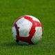 CALCIO: ASD. Vincenzo Nigro - Atletico S.Potito 7 - 0