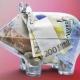 Depositi bancari, l'Irpinia non è più terra di risparmiatori. In provincia calo superiore al 4%