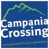 Campania crossing: la mountain bike a Laceno tra turismo e sport