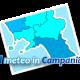 Meteo Campania: «Nuova WEBCAM sull'Altopiano Laceno»
