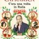 Il 3 dicembre a Bagnoli l'incontro con il giornalista Rai Antonio Caprarica