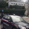 Bagnoli - Simula furto nella sua abitazione, 60enne smascherato