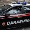 Blitz nell'agriturismo di Bagnoli, maxi multa da 19mila euro