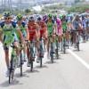 Il Giro d'Italia 2012 farà tappa al Laceno