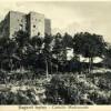 Bagnoli Irpino, la terra del Tartufo Nero