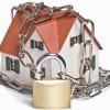 I Comuni non pagano, imprenditore bagnolese si ritrova la casa ipotecata