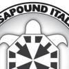 """CasaPound Italia Avellino: """"Così si uccide il Turismo in Irpinia"""""""