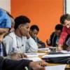Migranti e Sprar: dibattito aperto