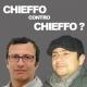Amministrative 2013 – Chieffo contro Chieffo?