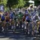 Bagnoli, cresce l'attesa per l'arrivo della carovana del Giro d'Italia