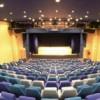 La Scuola va … al Cinema! Una lezione extrascolastica