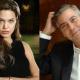 Laceno set di un film con George Clooney e Angelina Jolie