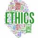 Bagnoli - Codice Etico per gli amministratori comunali
